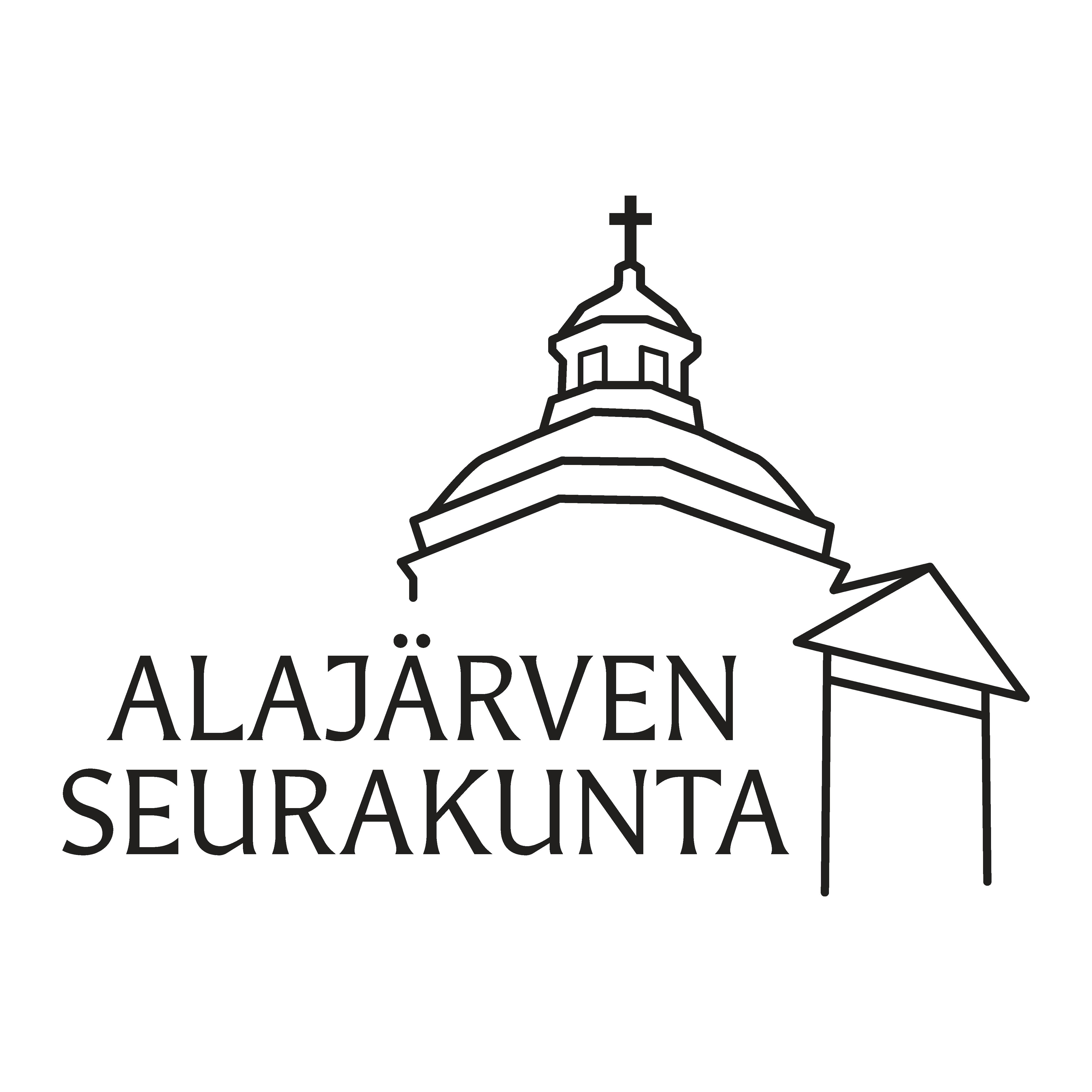 Alajärven seurakunta