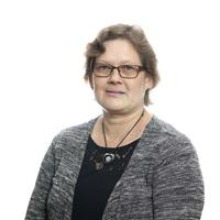 Helena Koskinen