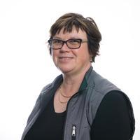 Leena Rintamäki
