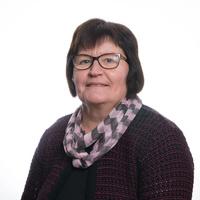 Anne Hattula