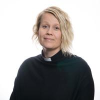 Ann-Mari Häggman-Niemi