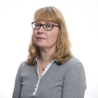 Erja Rintala