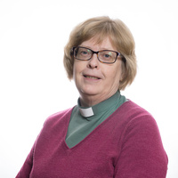 Ulla Niskala